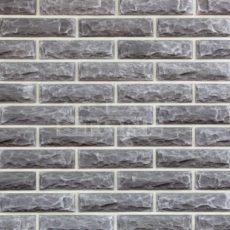 Искусственный камень Атлас Стоун Гранит узкий