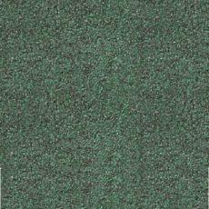 CertainTeed: Коньковый элемент Shadow Ridge для Landmark и Independence 9,14 п.м. Цвет хантер Грин (зеленый)  Распродажа!