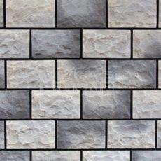 Искусственный камень Атлас Стоун Доломит