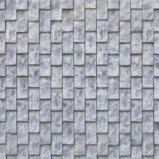 Искусственный камень Атлас Стоун Кварцит