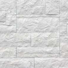 Искусственный камень Атлас Стоун Мрамор