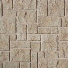 Искусственный камень Атлас Стоун Равелин