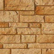Искусственный камень Атлас Стоун Крепостная стена