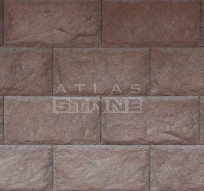 Искусственный камень Атлас Стоун Цитадель