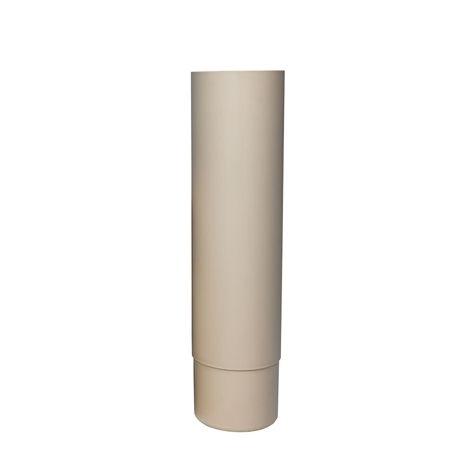 Удлинитель ROSS 125 мм Vilpe