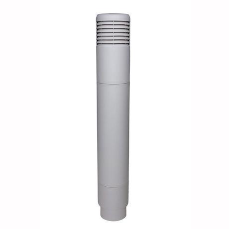 Ремонтный комплект ROSS 125/110 мм Vilpe
