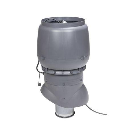 Вентилятор с принудительным вентилированием XL-E220 Р/160/500 Vilpe