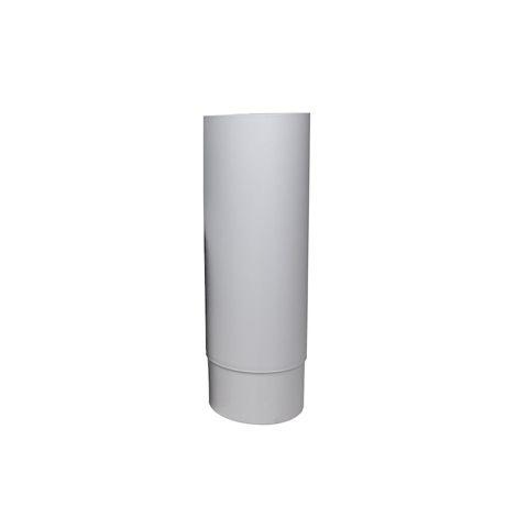 Удлинитель ROSS 160 мм Vilpe