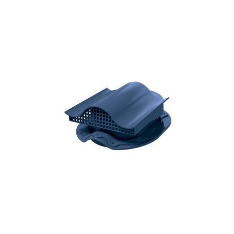 Вентилятор скатный SKAT Monterrey для металлочерепицы Технониколь