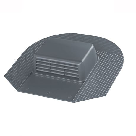 Вентилятор HUOPA KTV harja без адаптера Vilpe