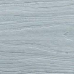 Террасная доска Террапол ПРАКТИК КОЭКСТРУЗИЯ (мультиколор) 4000 или 3000х147х23 мм Кантри 3D