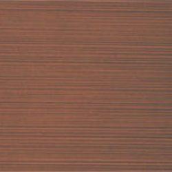 Заборная доска 120 мм Террапол Браш