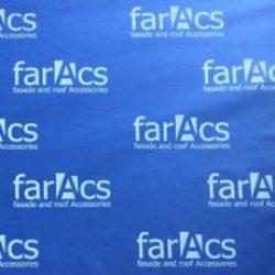 FarAcs: UNI 95 3-х слойная супердиффузионная мембрана. Распродажа!