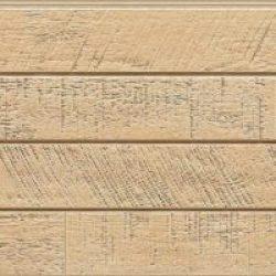 Фиброцементный сайдинг KMEW (КМЮ) Оптосера NH5291U 3030 x 455 x 18 мм Дерево