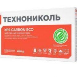 Утеплитель Технониколь CARBON ECO (0,273м куб/уп)