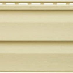 АЛЯСКА виниловый сайдинг |3,00 х 0,205 м.