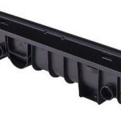 Дренажная система Канал водоотводной 110