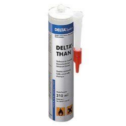 Клей Delta-Than (310мл.)*