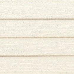 Фиброцементный сайдинг KMEW (КМЮ) Гидрофиль CL5101C 3030 x 455 x 18 мм Дерево