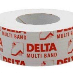 Лента соединительная  DELTA MULTI-BAND М60