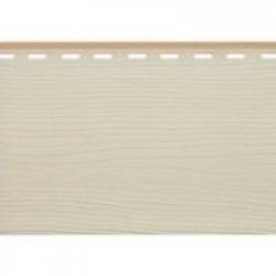 Панель стеновая 3000*180 Альта-Борд ВС-01 Стандарт бежевый