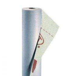 Мембрана гидроизоляционная Tyvek Solid (1.5*50м)