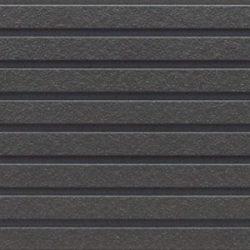 Фиброцементный сайдинг KMEW (КМЮ) Гидрофиль CW12511GC 3030 x 455 x 14 мм Штукатурка