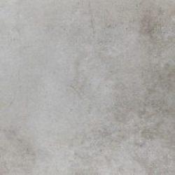 Клинкерная плитка (8031) Aera T 705, Stroeher