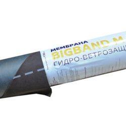 Диффузионая Мембрана  BIGBAND M 135 (1,6х45м)
