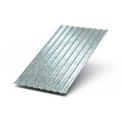 Профилированный лист МП-20х1100 (ОЦ-01-БЦ-СТ)