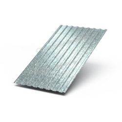 Профилированный лист С-8х1150 (ОЦ-01-БЦ-0.5)