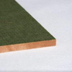 Ветрозащитная плита Изоплат 12 мм 2700х1200