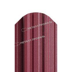 Штакетник металлический МП TRAPEZE-O 16,5х118 (VikingMP E-20-3005-0.5)