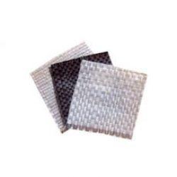 Геотекстиль термоскрепленный Геоспан ТС 90 2м,(дренаж) 50м2