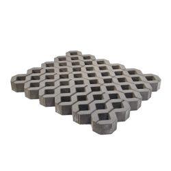 Газонная решетка Меба