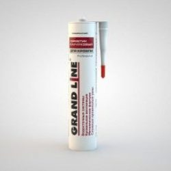 Кровельный герметик Grand Line Professional