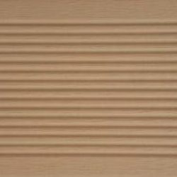 Террасная доска Террапол ПРАКТИК КОЭКСТРУЗИЯ (моноколор) 4000 или 3000х147х23 мм Палуба