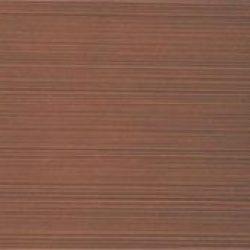 Террасная доска Террапол СМАРТ 3D полнотелая c пазом 4000 или 3000х130х22 мм