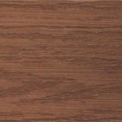 Террасная доска Террапол Смарт (пустотелая с пазом) 4000 или 3000х130х22 мм Кантри
