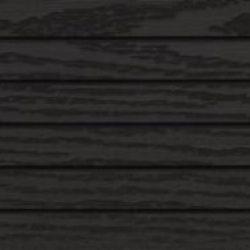 Террасная доска Террапол Классик (полнотелая с пазом) 4000 или 3000х147х24 мм