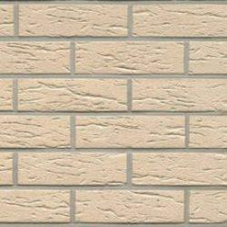 Клинкерная плитка Feldhaus Klinker R116NF9 perla mana