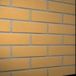 Клинкерная плитка Feldhaus Klinker R200NF9 amari liso