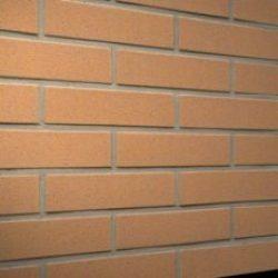 Клинкерная плитка Feldhaus Klinker R206NF9 Nolani