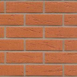 Клинкерная плитка Feldhaus Klinker R227NF9 terracotta rustico