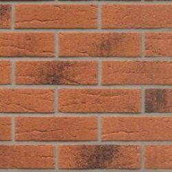 Клинкерная плитка Feldhaus Klinker R228NF9 terracota rustico carbo