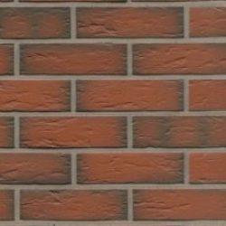Клинкерная плитка Feldhaus Klinker R343NF9 ardor senso