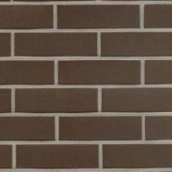 Клинкерная плитка Feldhaus Klinker R500NF9 geo liso