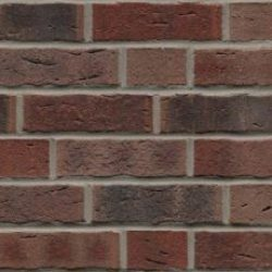 Клинкерная плитка Feldhaus Klinker R663NF14 sintra cerasi nelino