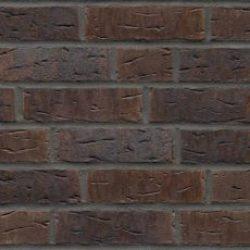Фасадная клинкерная плитка Feldhaus Klinker R669NF14 sintra geo nelino