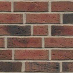 Клинкерная плитка Feldhaus Klinker R685NF14 sintra carmesi nelino